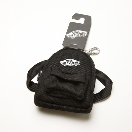 vans-accessory-keychains0a03.jpg