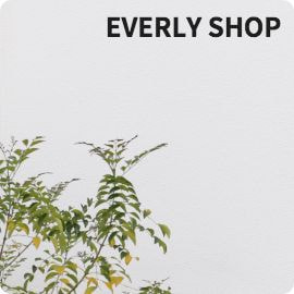 everly Shop
